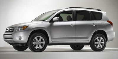 Used 2006 Toyota RAV4 in Brooklyn, New York | Rubber Bros Auto World. Brooklyn, New York