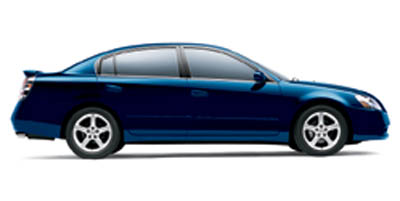Used 2006 Nissan Altima in Jersey City, New Jersey | Zettes Auto Mall. Jersey City, New Jersey