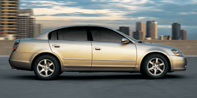 Used 2006 Nissan Altima in Hartford, Connecticut | VEB Auto Sales. Hartford, Connecticut
