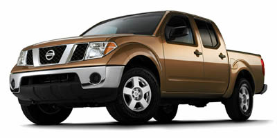 Used 2006 Nissan Frontier in New Britain, Connecticut | K and G Cars . New Britain, Connecticut