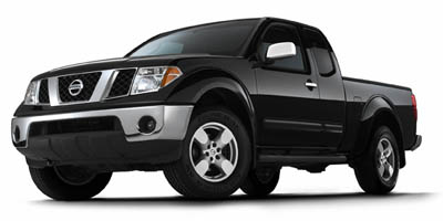 Used 2006 Nissan Frontier in New Haven, Connecticut | Primetime Auto Sales and Repair. New Haven, Connecticut