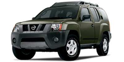 Used 2006 Nissan Xterra in South Windsor , Connecticut | Ful-line Auto LLC. South Windsor , Connecticut