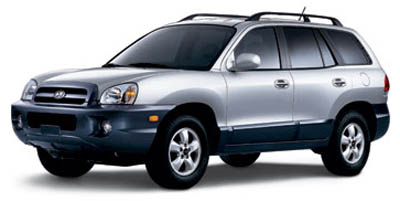 Used 2006 Hyundai Santa Fe in South Hadley, Massachusetts | Payless Auto Sale. South Hadley, Massachusetts