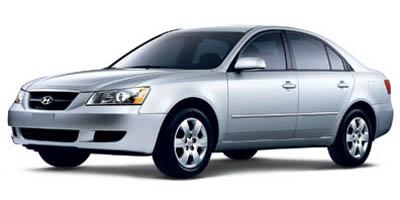 Used 2006 Hyundai Sonata in Chicopee, Massachusetts | Matts Auto Mall LLC. Chicopee, Massachusetts