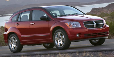 Used 2007 Dodge Caliber in Medford, New York | Capital Motor Group Inc. Medford, New York