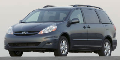Used 2006 Toyota Sienna in South Hadley, Massachusetts | Payless Auto Sale. South Hadley, Massachusetts