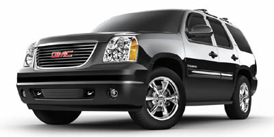 Used 2007 GMC Yukon XL Denali in Ansonia, Connecticut