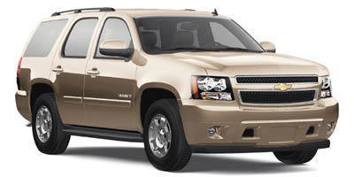 Used 2007 Chevrolet Tahoe in Newington, Connecticut | Wholesale Motorcars LLC. Newington, Connecticut