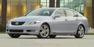Used Lexus GS 450h 4dr Hybrid Sdn 2007 | 112 Auto Sales. Patchogue, New York