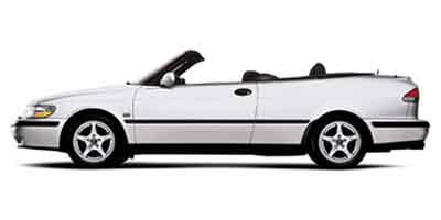 Used 2001 Saab 9-3 in Hicksville, New York | Ultimate Auto Sales. Hicksville, New York
