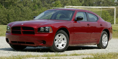 Used 2006 Dodge Charger in West Babylon, New York | Boss Auto Sales. West Babylon, New York