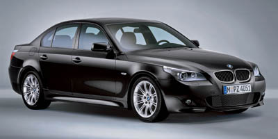 Used 2008 BMW M5 in Deer Park, New York | Select Motor Cars. Deer Park, New York
