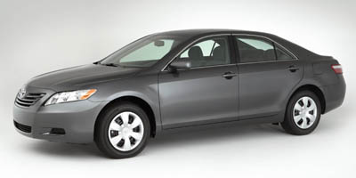 Used 2007 Toyota Camry in New Britain, Connecticut | K and G Cars . New Britain, Connecticut