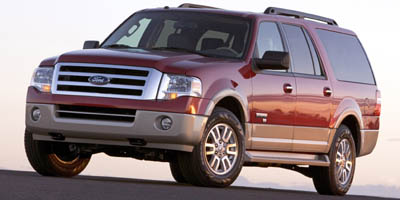 Used 2007 Ford Expedition in Huntington, New York | Unique Motor Sports. Huntington, New York