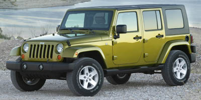 Used 2007 Jeep Wrangler in Union, New Jersey | Autopia Motorcars Inc. Union, New Jersey