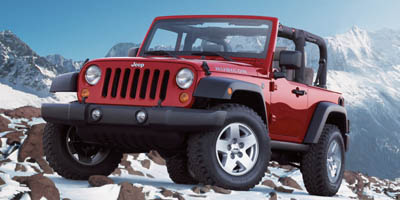 Used 2007 Jeep Wrangler in Brooklyn, Connecticut | Brooklyn Motor Sports Inc. Brooklyn, Connecticut