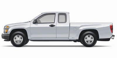 Used 2006 Chevrolet Colorado in Lodi, New Jersey | Route 46 Auto Sales Inc. Lodi, New Jersey