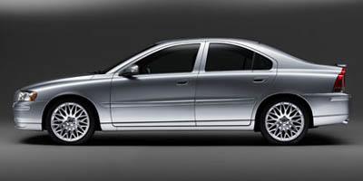 Used 2007 Volvo S60 in Medford, New York | Capital Motor Group Inc. Medford, New York
