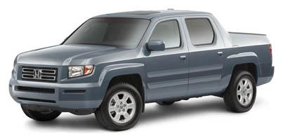 Used 2007 Honda Ridgeline in Union, New Jersey | Autopia Motorcars Inc. Union, New Jersey
