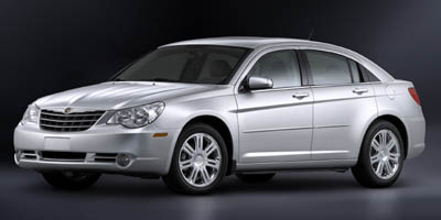 Used 2007 Chrysler Sebring Sdn in Brockton, Massachusetts | Capital Lease and Finance. Brockton, Massachusetts