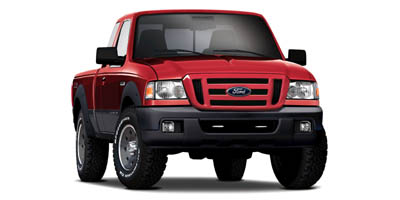Used 2007 Ford Ranger in Huntington Station, New York | Huntington Auto Mall. Huntington Station, New York