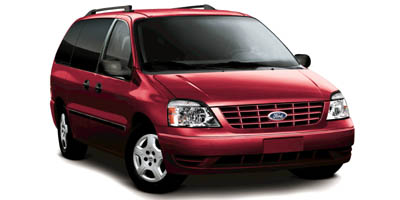2007 Ford Freestar Wagon 4dr SE *Ltd Avail*, available for sale in Rock Hill, South Carolina | 3 Points Auto Sales. Rock Hill, South Carolina