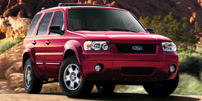 Used 2007 Ford Escape in Melrose, Massachusetts | Melrose Auto Gallery. Melrose, Massachusetts