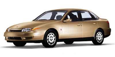 Used 2001 Saturn LS in Stroudsburg , Pennsylvania | Caruso's Auto Plaza LLC. Stroudsburg , Pennsylvania
