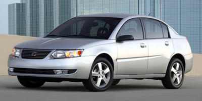2007 Saturn Ion 4dr Sdn Auto ION 3 *Ltd Avail*, available for sale in Middle Village, New York | Middle Village Motors . Middle Village, New York