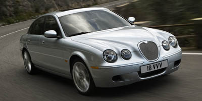 Used 2007 Jaguar S-TYPE in Orlando, Florida | 2 Car Pros. Orlando, Florida