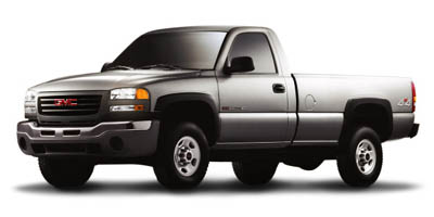 Used 2007 GMC Sierra 2500HD Classic in ENFIELD, Connecticut | Longmeadow Motor Cars. ENFIELD, Connecticut
