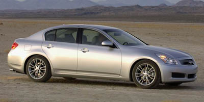 Used 2008 INFINITI G35 Sedan in Brooklyn, New York | Atlantic Used Car Sales. Brooklyn, New York