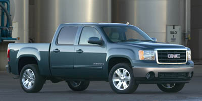 Used 2007 GMC Sierra 1500 in ENFIELD, Connecticut | Longmeadow Motor Cars. ENFIELD, Connecticut