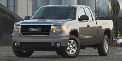 Used 2007 GMC Sierra 1500 in East Windsor, Connecticut | Toro Auto. East Windsor, Connecticut