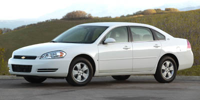 Used 2007 Chevrolet Impala in East Windsor, Connecticut | Toro Auto. East Windsor, Connecticut