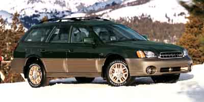 Used 2002 Subaru Legacy Wagon in Hartford, Connecticut | Mecca Auto LLC. Hartford, Connecticut