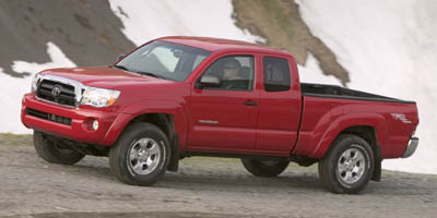 Used 2007 Toyota Tacoma in Corona, California | Green Light Auto. Corona, California