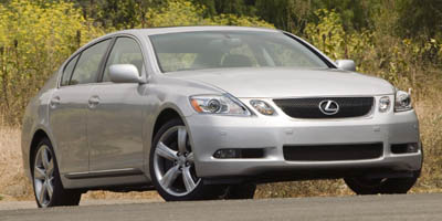 Used 2007 Lexus GS 350 in Milford, Connecticut | Village Auto Sales. Milford, Connecticut