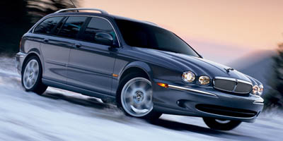 Used 2007 Jaguar X-TYPE in Waterbury, Connecticut | Platinum Auto Care. Waterbury, Connecticut