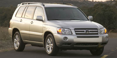Used 2007 Toyota Highlander Hybrid in Bloomingdale, New Jersey | Prime Auto Imports. Bloomingdale, New Jersey