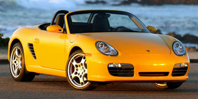 Used 2007 Porsche Boxster in Stratford, Connecticut | Wiz Leasing Inc. Stratford, Connecticut