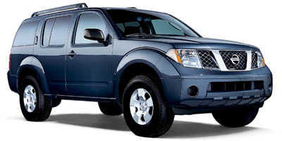 Used 2007 Nissan Pathfinder in Little Ferry, New Jersey | Victoria Preowned Autos Inc. Little Ferry, New Jersey