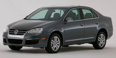 Used 2007 Volkswagen Jetta Sedan in Corona, California | Spectrum Motors. Corona, California