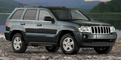 Used 2007 Jeep Grand Cherokee in West Babylon, New York | Boss Auto Sales. West Babylon, New York