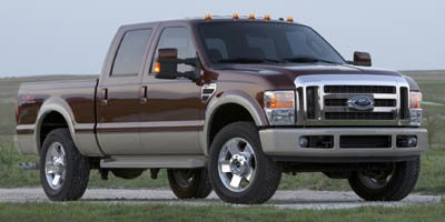 Used 2008 Ford Super Duty F-250 SRW in Middletown, Connecticut | RT 3 AUTO MALL LLC. Middletown, Connecticut