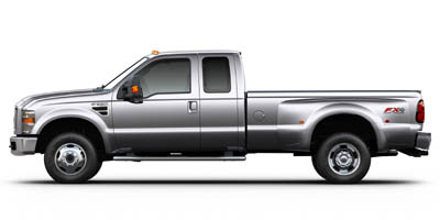 Used 2008 Ford Super Duty F-350 SRW in Hartford, Connecticut | Franklin Motors Auto Sales LLC. Hartford, Connecticut