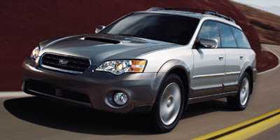 Used 2007 Subaru Legacy Wagon in Bridgeport, Connecticut | CT Auto. Bridgeport, Connecticut