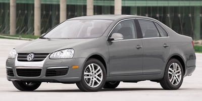 Used 2007 Volkswagen Jetta Sedan in Canton, Connecticut | Lava Motors. Canton, Connecticut