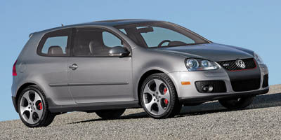 Used 2007 Volkswagen GTI in Chicopee, Massachusetts   Matts Auto Mall LLC. Chicopee, Massachusetts