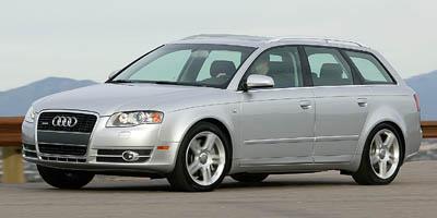 Used 2008 Audi A4 in Warwick, Rhode Island | Premier Automotive Sales. Warwick, Rhode Island